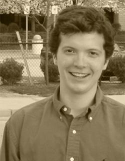 Alexander Crowell