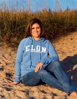 Emily Stanchi