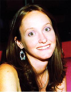 Karen Bowdich