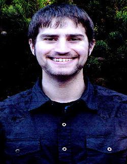 Kevin Govan