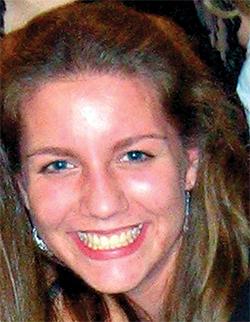 Kristine Dell